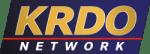 KRDO-NETWORK(1)-w150.png