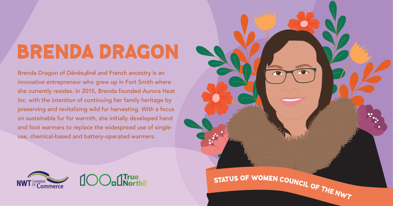 3820---SWC---International-Women's-Month-Facebook-Ad-BrendaDragon-(002)-w1250.jpg