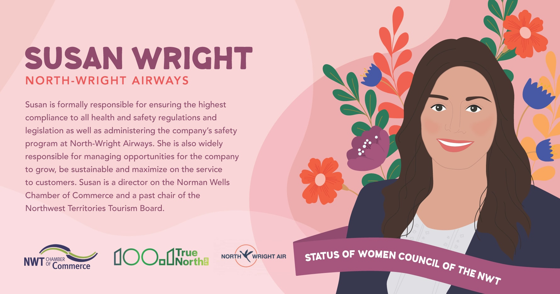 3820---SWC---International-Women's-Month-Facebook-Ad-SusanWright-w1779.jpg