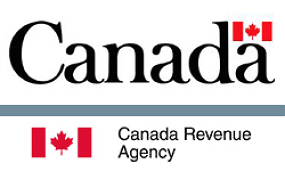 New Canada Recovery Benefits