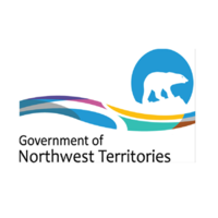 GNWT-logo.png