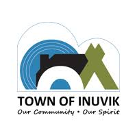 Inuvik and Area Participating Businesses