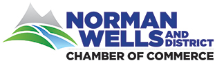 Norman Wells and Area Participating Businesses