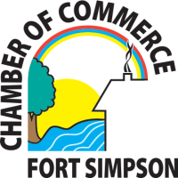 Fort Simpson and Area Participating Businesses