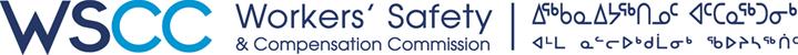 WSCC information