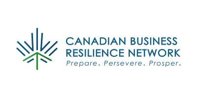 Canadian Business Resilience Network - Reopening Toolkit