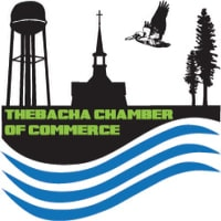 Fort Smith and Area Participating Businesses