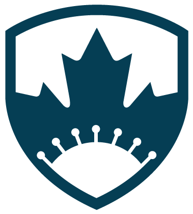 Pan-Canadian Strategy to Manage COVID-19