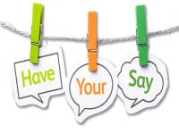 GNWT NWT Consumer Demand Survey