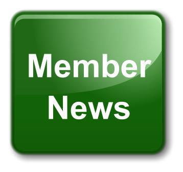 #membernews