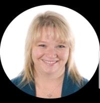 President - Jenni Bruce, Midwest Property Management