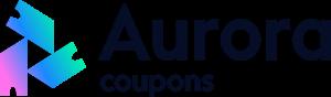 Aurora Coupons App