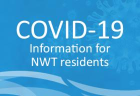 COVID Secretariat Information One Pagers