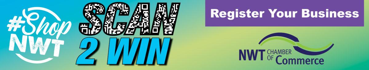 logo-w1624.jpg