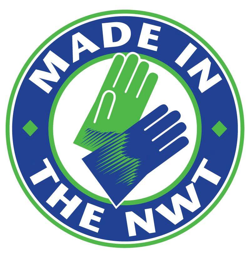 Made in the NWT