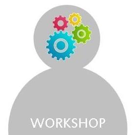Chamber Workshops