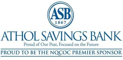 athol-savings-bank.jpg