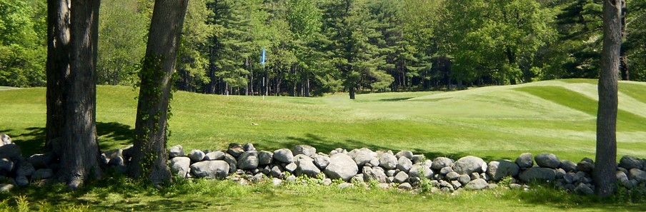 Ellinwood-Country-Club.jpg