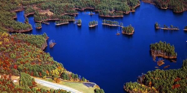 Tully-Lake.jpg