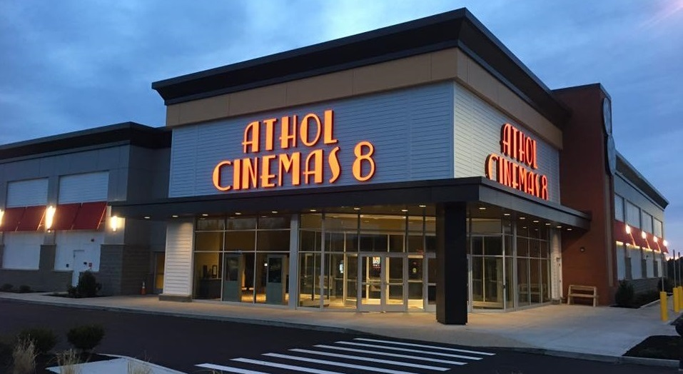 Athol-Cinemas-1.jpg
