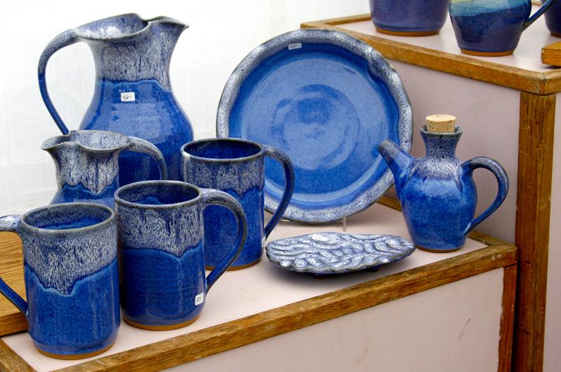pottery-Copy.jpg