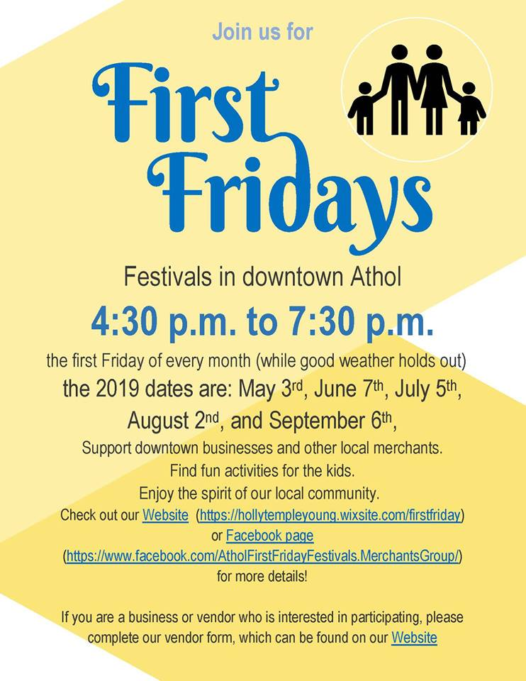 Athol-First-Fridays.jpg