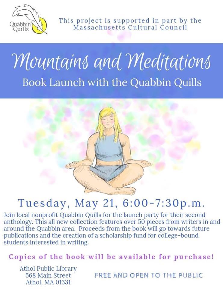 Book-Launch-May-21.jpg