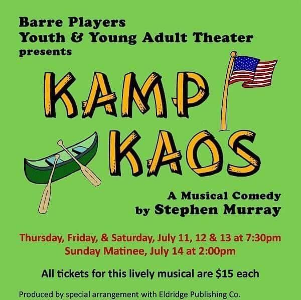 Kamp-Kaos-July-11.jpg