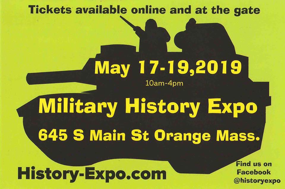 May-Military-History.jpg