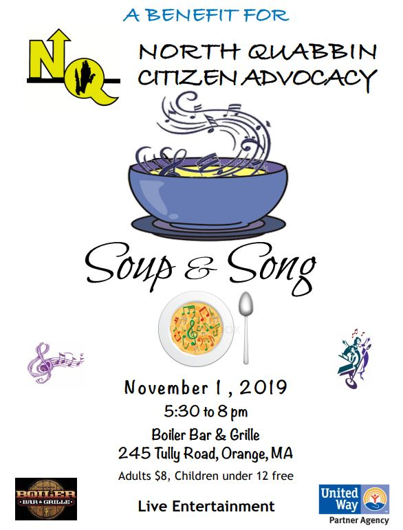 Soup-and-song-nov-1.JPG