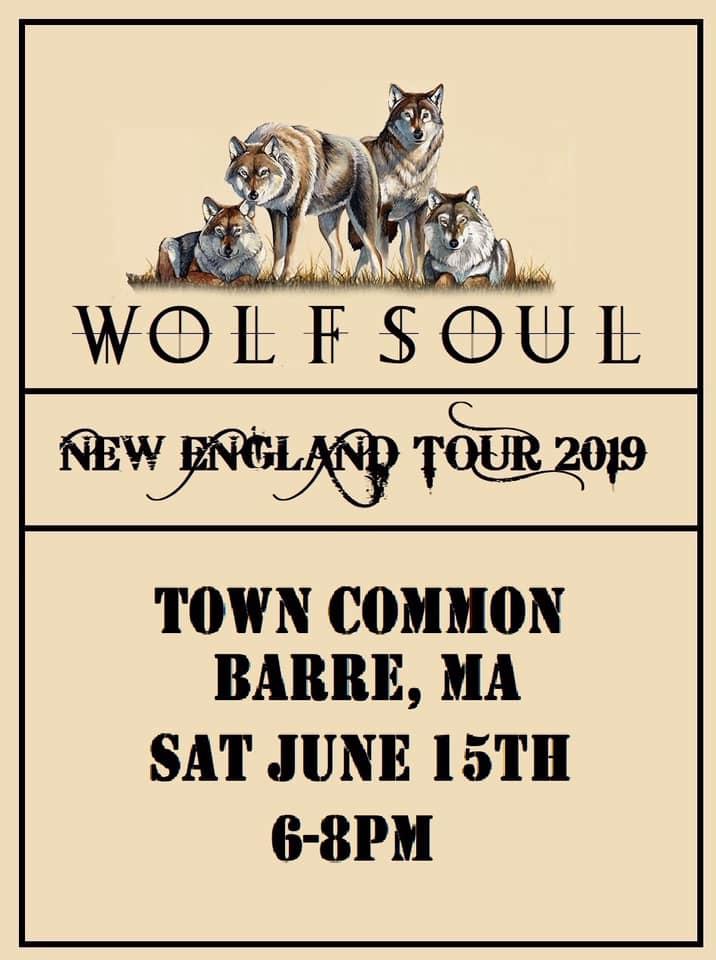 Wolfsoul-Concert-June-15.jpg