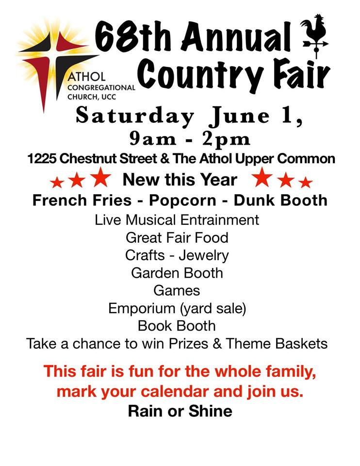 country-Fair-June-1.jpg