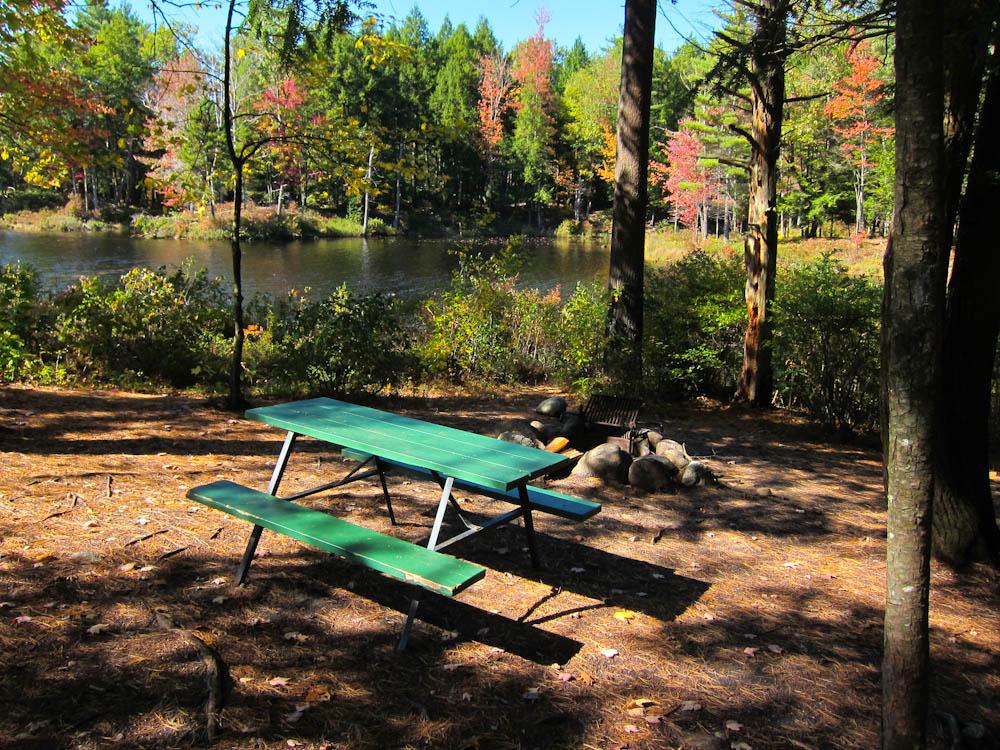 tully-lake-camping.jpg