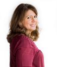 Teresa Reininger - YES Enterprise