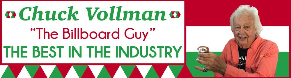 Vollman Advertising