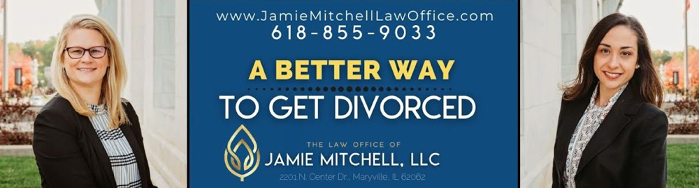 Jamie Mitchell Law Office