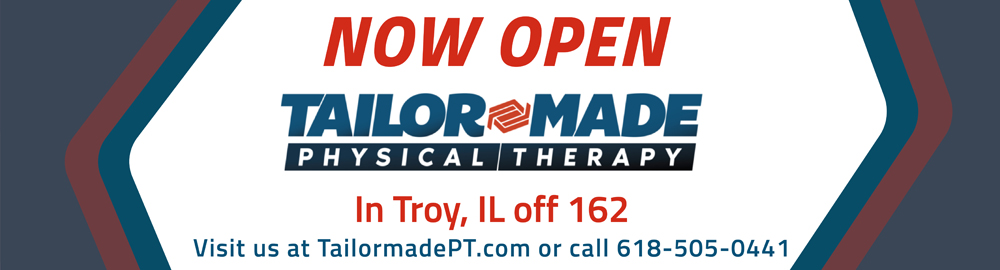 Tailor Made Physical Therapy