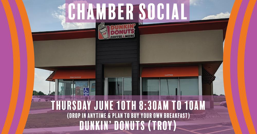 Chamber Social May 13 2021 AM