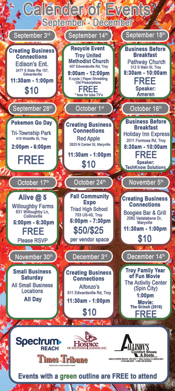 Calendar-Front-(Networking-Events)-9-12-w358.jpg