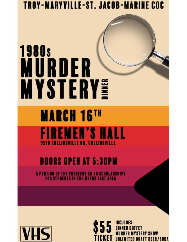 Murder-Mystery-Flyer-2-w637.jpg