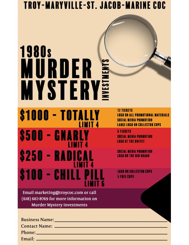 Murder-Mystery-Investments-w637.jpg