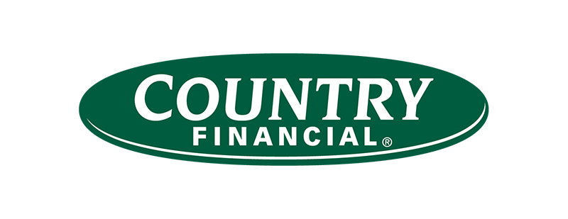 country-financial-logo-022218.png