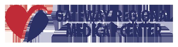 p10_Gateway-Regional-Logo.png