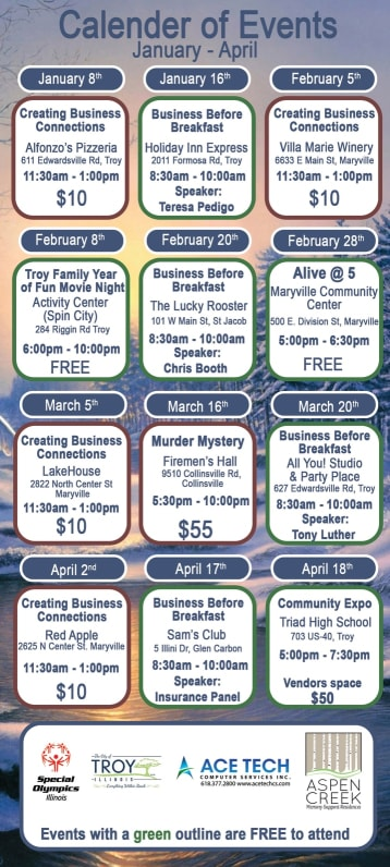 Calendar-Front-(Networking-Events)-1-4-w717.jpg
