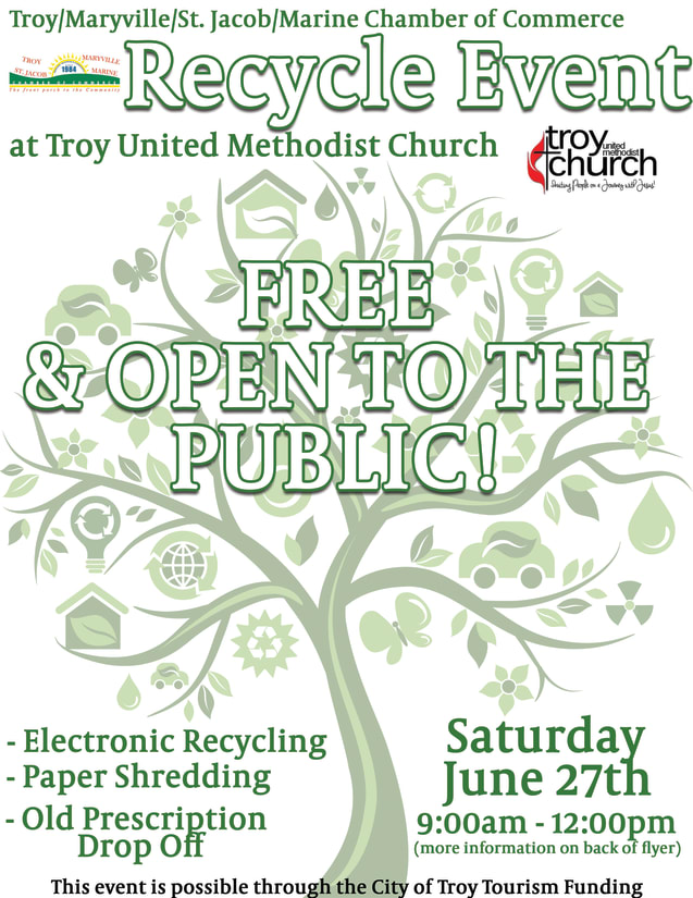 Recycle-Event-Flyer-(final)_Page_1-w637.jpg