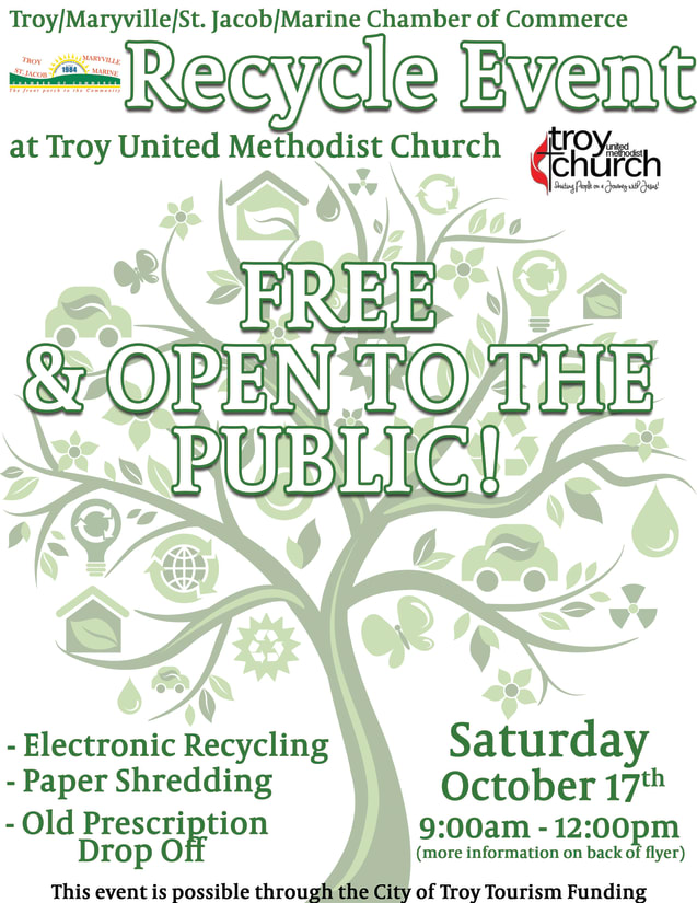 Recycle-Event-Flyer-2-w637.jpg