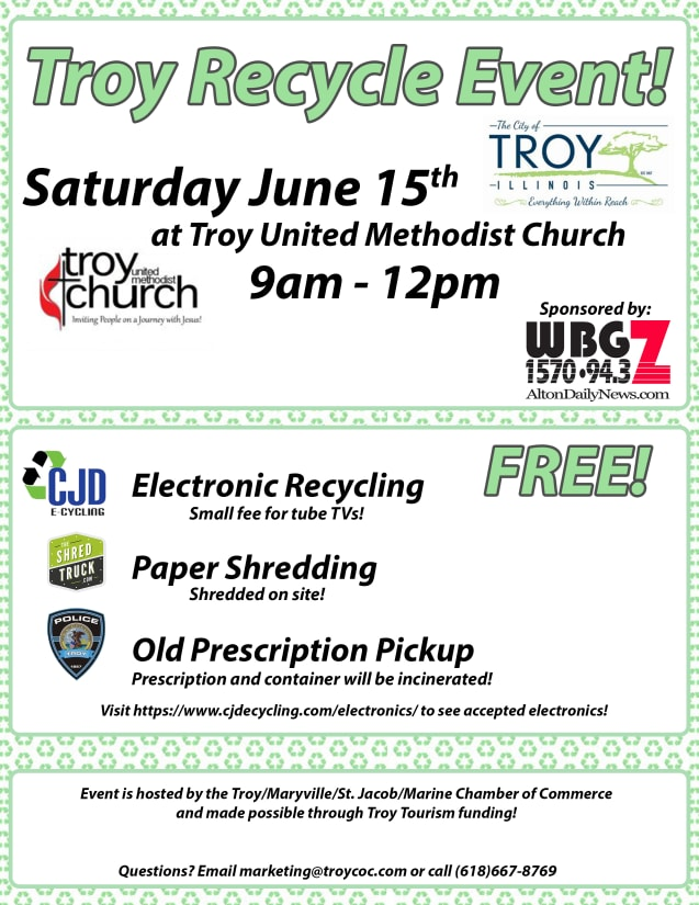 Recycle-Event-w637.jpg