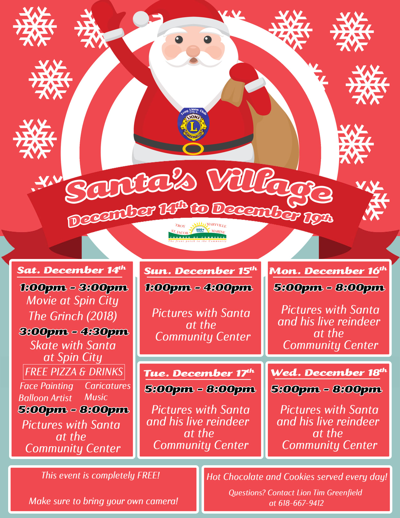 Santa's-Village-Flyer-w1275.jpg
