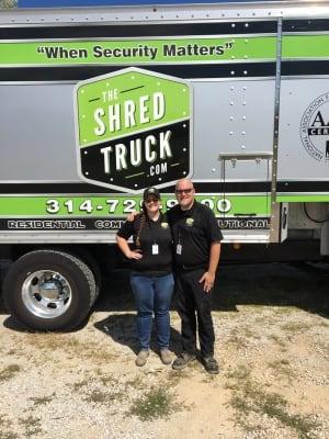 Shred-Truck-w300.jpg