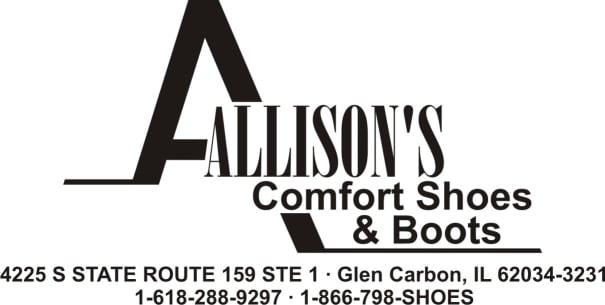 ALLISONS_comfortshoeslogo.jpg